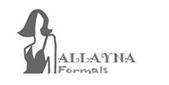 Allayna