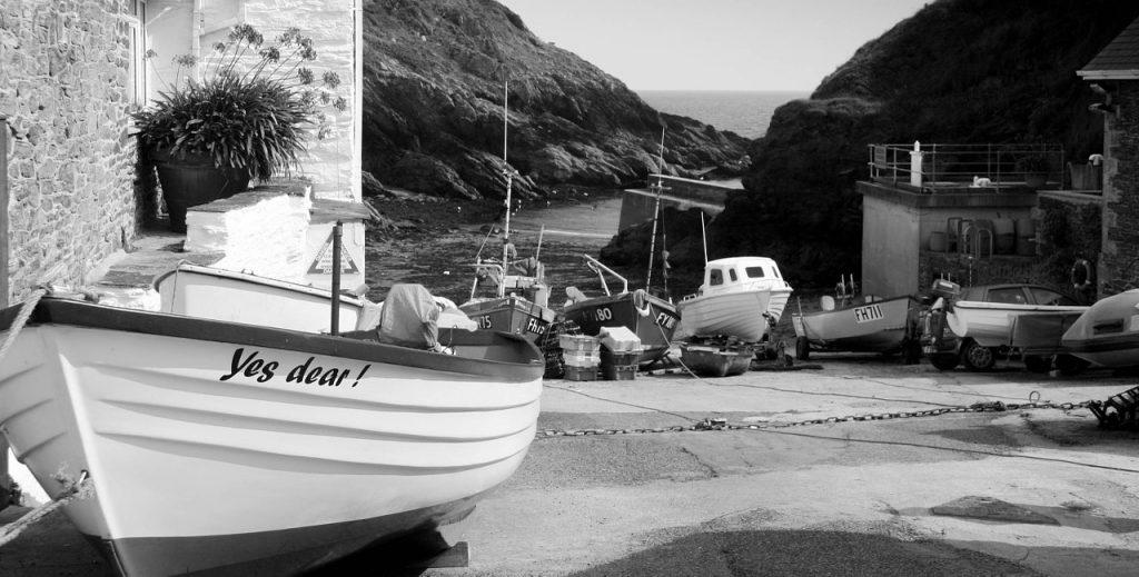 harbour-497988_1280