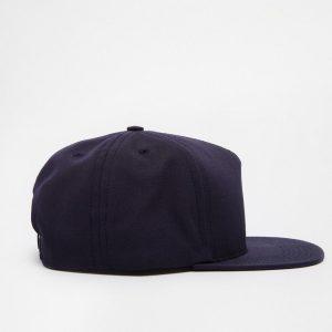 HUF TRIPLE TRIANGLE CAP