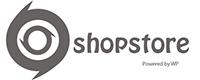 shopstore-live