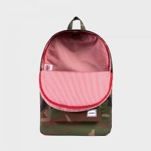 Miliraty Backpack