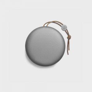 BO&Play Wireless Speaker