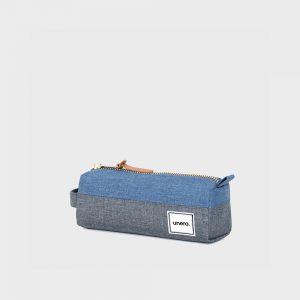 Unero Small Bag