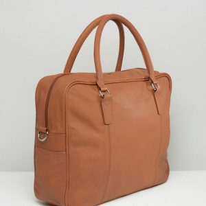 Toses Handbag